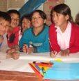 Imagen de Carta al Presidente Vizcarra por una educación que atienda la diversidad cultural y lingüística del país