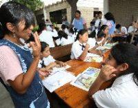 Imagen de Política de atención educativa para la población del ámbito rural. Una apuesta urgente y necesaria