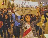 Imagen de Martín Vizcarra: Un discurso para retomar el liderazgo