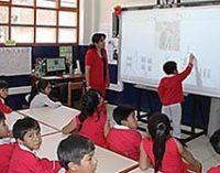Imagen de Proyecto Educativo Nacional al 2036: Las personas como centro de la política educativa