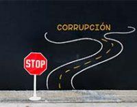 Imagen de La lucha contra la corrupción como educación
