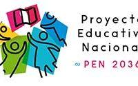 Imagen de Proyecto Educativo Nacional al 2036. Un proceso en medio de la tormenta