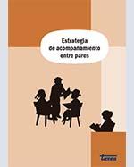 Libro de Estrategia de acompañamiento entre pares