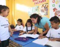 Imagen de Educación y municipalidades. Experiencia que abre camino para acortar las brechas educativas en el Perú
