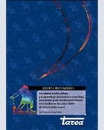 Libro de Los saberes locales andinos, y el aprendizaje de la lectura y la escritura, en el primer grado de Educación Primaria en la Institución Educativa 56039 de Tinta (Canchis, Cusco)