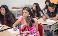 Imagen de Educación de jóvenes y adultos: qué nadie quede atrás