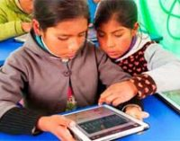 Imagen de Los retos frente a las tabletas. Superando brechas de accesibilidad para el aprendizaje