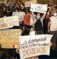 Imagen de Ciudadanía activa en el ejercicio de la política de las y los jóvenes