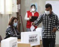 Imagen de Elecciones y formación ciudadana democrática en la escuela