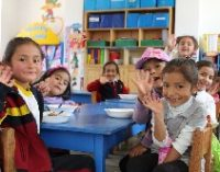 Imagen de Gobernar la educación ahora: Decisiones y desafíos